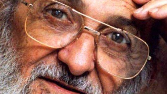 As 45 melhores frases de Paulo Freire 1