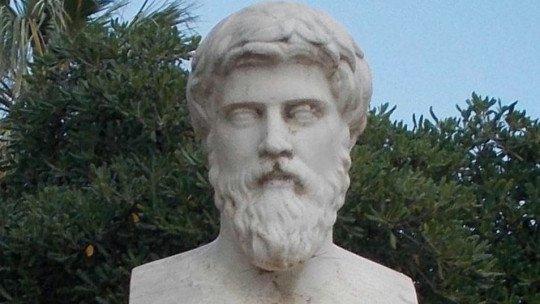 As 23 melhores frases de Plutarco 1
