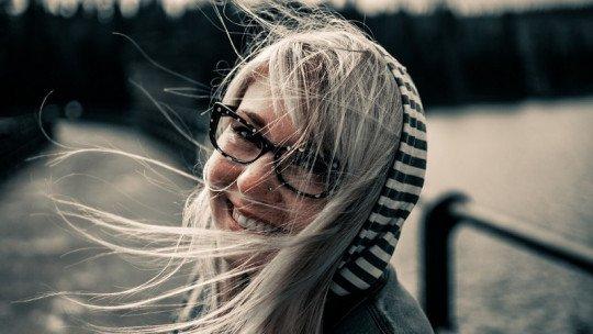 125 frases curtas e positivas para viver dia a dia com otimismo 1