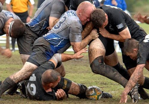 As 85 melhores frases de rugby 1