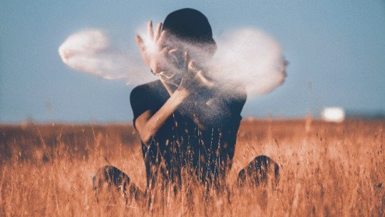 63 frases sobre saúde emocional e física 1
