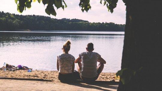 90 frases do Dia dos Namorados para se apaixonar 1