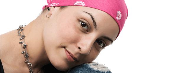 41 frases contra o câncer (adultos e crianças) 1