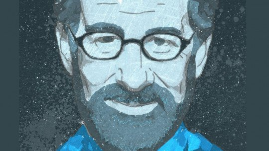 As 31 melhores frases de Steven Spielberg, um cineasta único 1