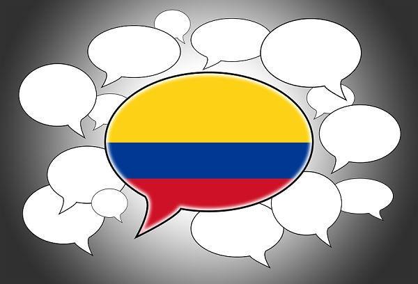 As 63 frases e palavras mais típicas da Colômbia 1