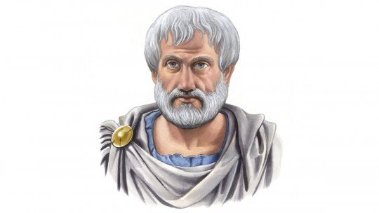 As 32 melhores frases de Contos de Mileto 1
