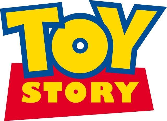 As 75 melhores citações de Toy Story