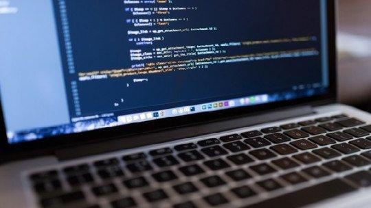 Quais fatores psicológicos nos levam a entrar furtivamente em fraudes online? 1