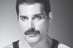 As 50 melhores citações famosas de Freddie Mercury 2