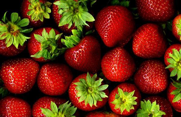 10 alimentos que melhoram a memória (saudável) 7