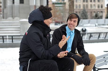 Como ser mais sociável e amigável: 15 dicas eficazes 15
