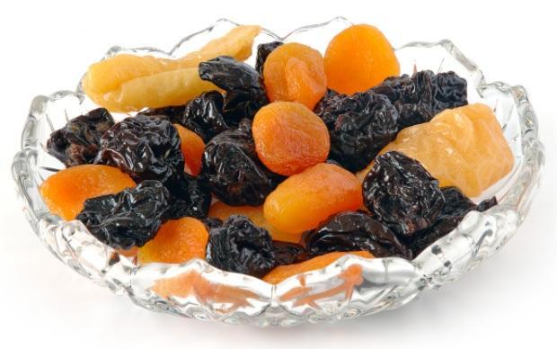 10 Frutas e Legumes Começando com 0 1