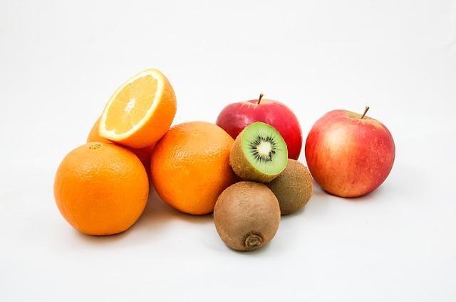 21 bons frutos para diabéticos (naturais) 1