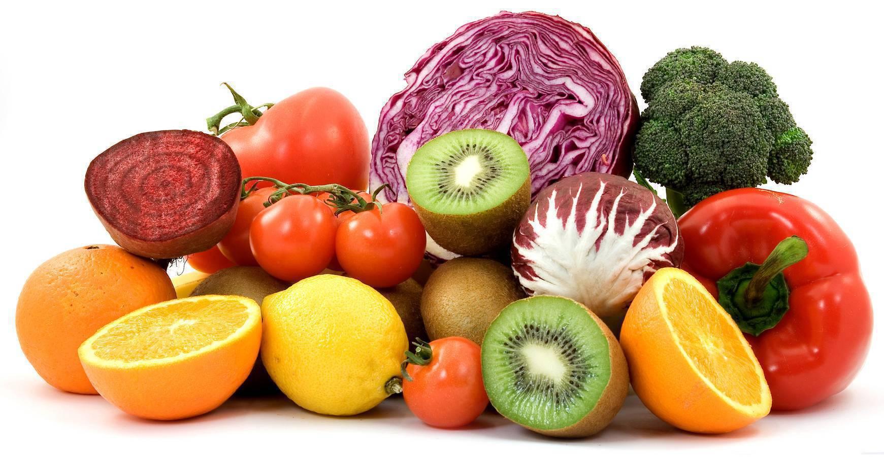 7 alimentos alergênicos comuns em crianças e adultos 7