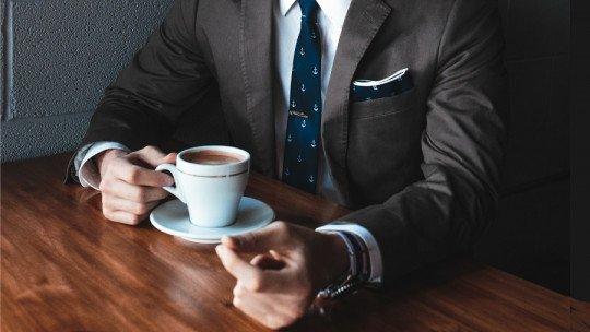 As 7 funções e papéis dos psicólogos de negócios 1