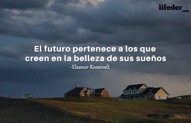 As 100 Melhores Frases para o Futuro 2