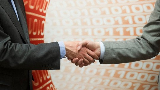 4 claves psicológicas para ganarse la confianza de un jefe 1