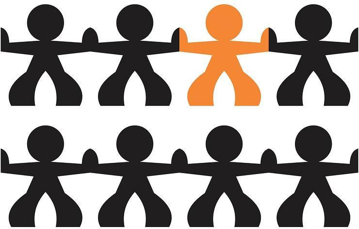 Garantias individuais: características e classificação 1