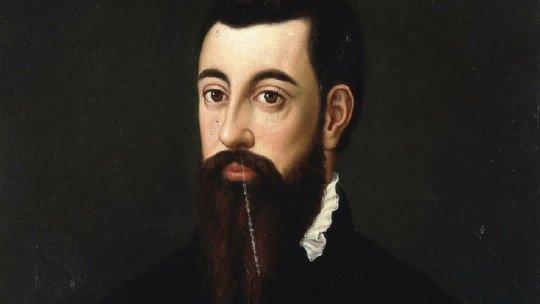 Os 10 poemas mais inspiradores de Garcilaso de la Vega 1