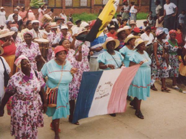 As 3 principais culturas da Guatemala e suas características 3