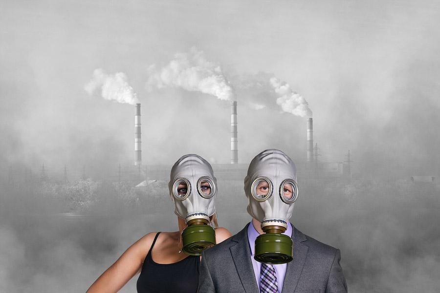 10 Problemas ambientais do Peru e suas características 9