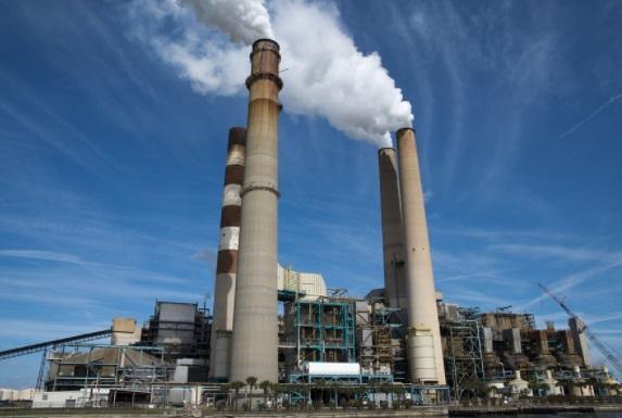 Os 10 problemas ambientais mais importantes da Argentina 8