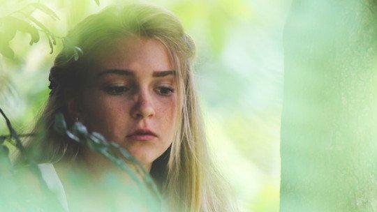 Gaslighting: o abuso emocional mais sutil 1