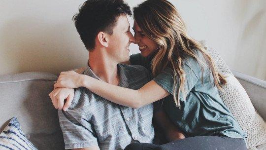 5 chaves para gerar intimidade nos relacionamentos 1