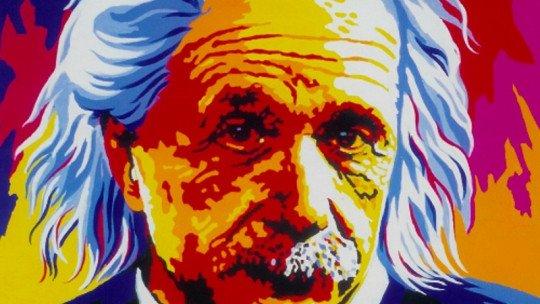 Os 5 traços de personalidade de um gênio 1