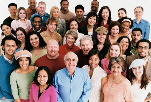 Interculturalismo: características e etapas 1