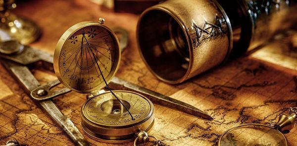 Geografia física: o que estuda e ciências auxiliares 1