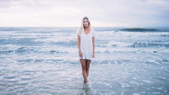 Gestão Emocional: 10 chaves para dominar suas emoções 1
