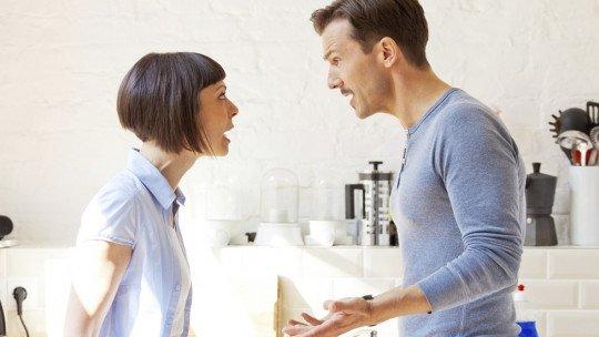 12 dicas para gerenciar melhor as discussões de parceiros 1