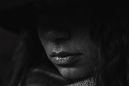 Como superar a depressão: 10 dicas práticas 46