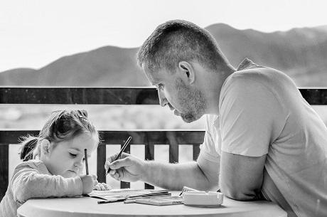 Inteligência Emocional em Crianças: 17 Dicas para Desenvolvê-lo 14