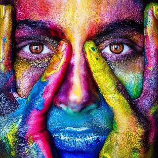 Os 10 exemplos mais destacados de artes visuais 1