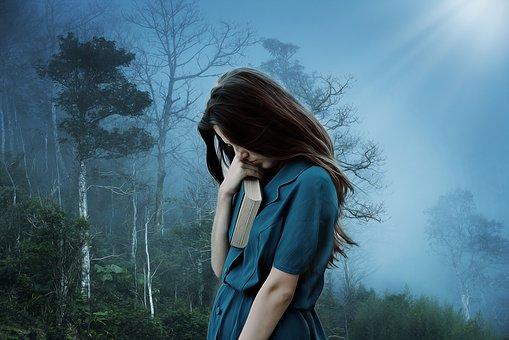 Síndrome de Wendy: sintomas, causas, consequências 1
