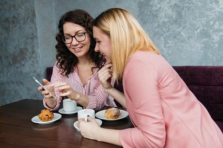 Como ser mais sociável e amigável: 15 dicas eficazes 13