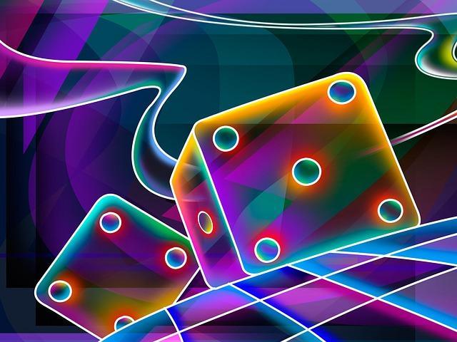 Espaço vetorial: base e dimensão, axiomas, propriedades 1