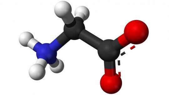 Glicina (neurotransmissor): o que é e como age no corpo 1