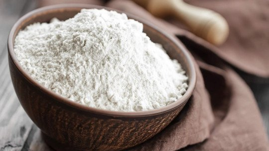 Goma xantana: usos e propriedades deste ingrediente 1