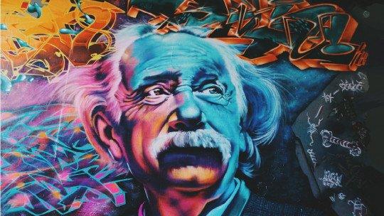 9 actitudes y características en común de los grandes pensadores 1