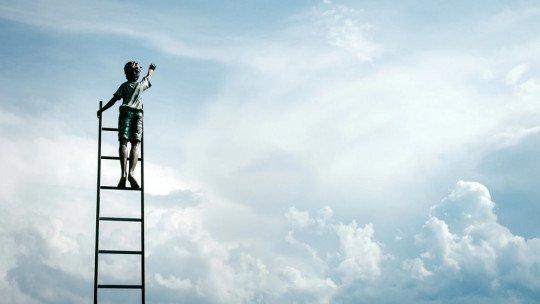 Grit: um componente essencial na psicologia do sucesso 1