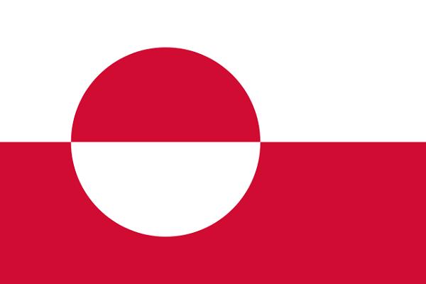 Bandeira da Dinamarca: História e Significado 9