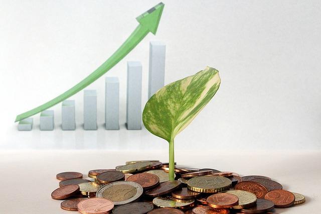 Economia circular: princípios, acordos, indústrias, modelos de negócios 1
