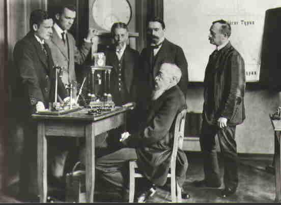 Wilhelm Wundt: biografia e principais teorias 2