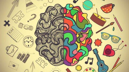 Os 20 melhores grupos do Facebook para aprender Psicologia 1