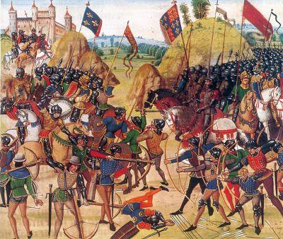 Os 15 eventos mais importantes da Idade Média 6
