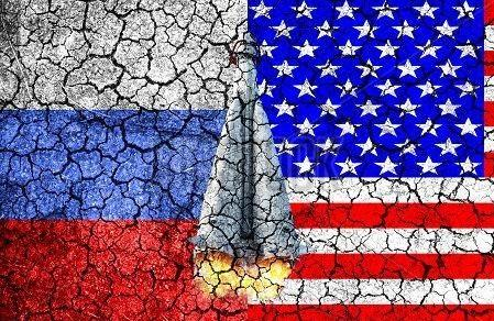 Guerra Fria: causas, características, países, consequências 6