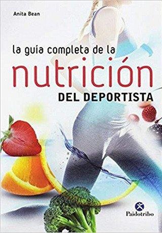Os 6 melhores livros de nutrição para comer bem 4
